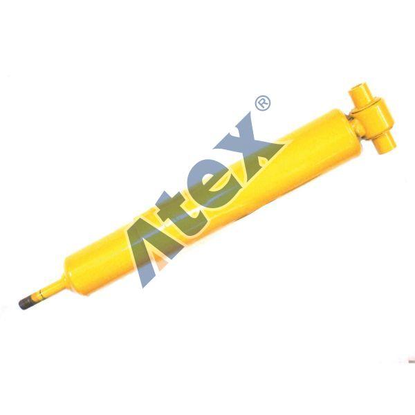 450-023068 1629405 Shock Absorber, Rear Axle
