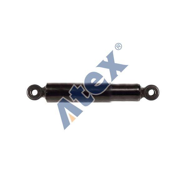 450-023358 20717436 Shock Absorber, Rear