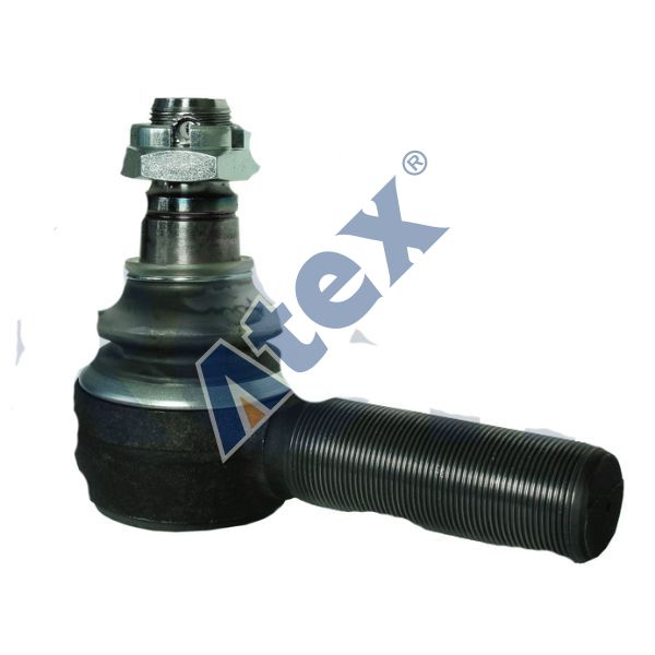 450-023457 1517439 Ball Joint, (LH)