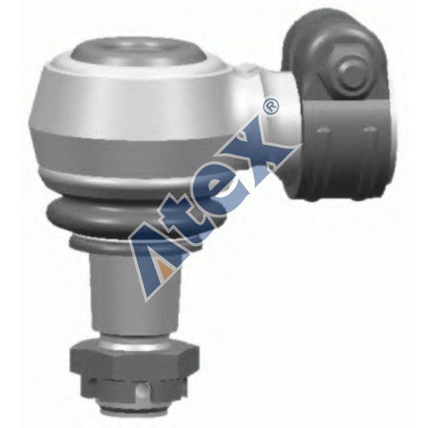450-023488 5001830480 Ball Joint, (RH)