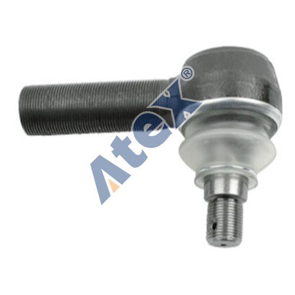 450-023662 1695689 Ball Joint, (LH)