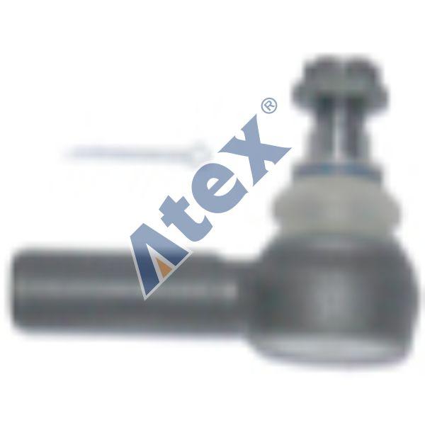 450-023679 1695690 Ball Joint, (RH)