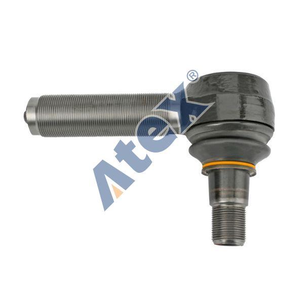 450-023761 5001866165 Ball Joint, (RH)