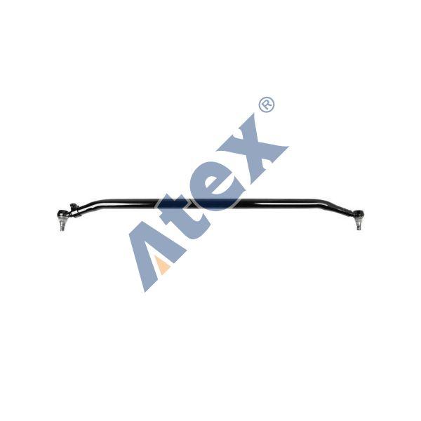 450-023792 5001868363 Track Rod