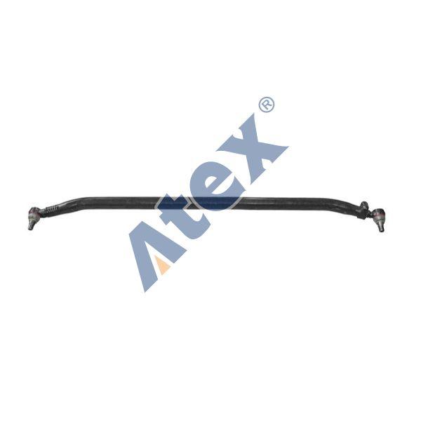 450-023808 21560963 Track Rod