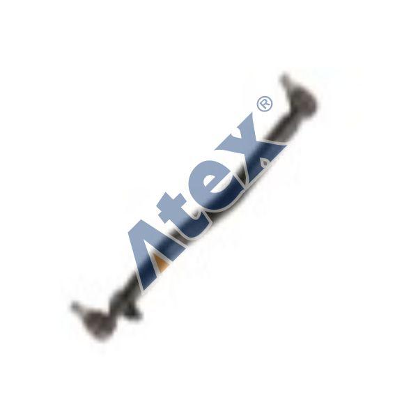450-023815 21560825 Steering Rod