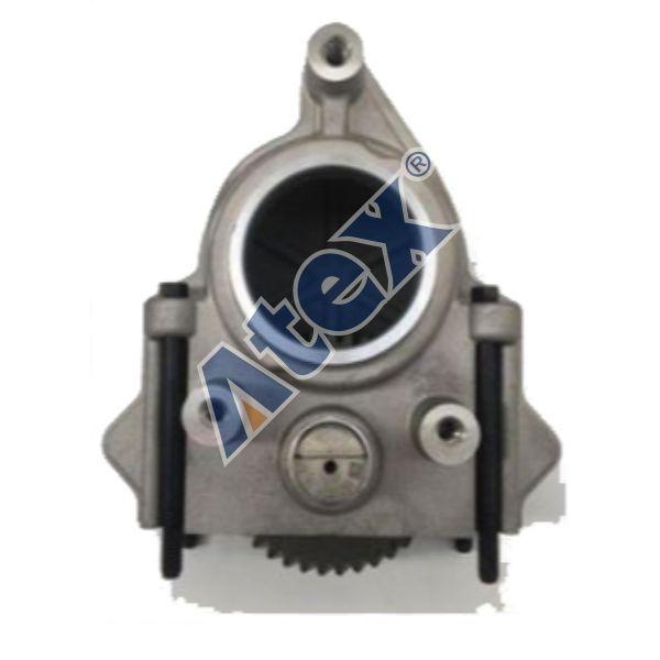 450-038580 20543843 Housing, steering pump