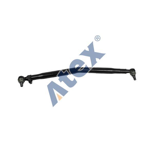 450-057353 20818840 Steering Rod