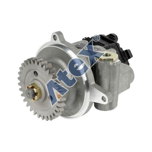450-059603 20453450 Steering Pump