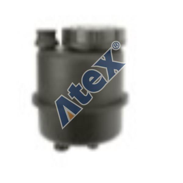 450-063156 7401592945 Oil Reservoir Steering Pump