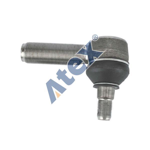 450-063385 1696919 Ball Joint, (RH)(Length 106)(Taper1/ 10)(Cones Ø d1  22,0 I d2 20)(Thread M24 x 1,5 RHT)