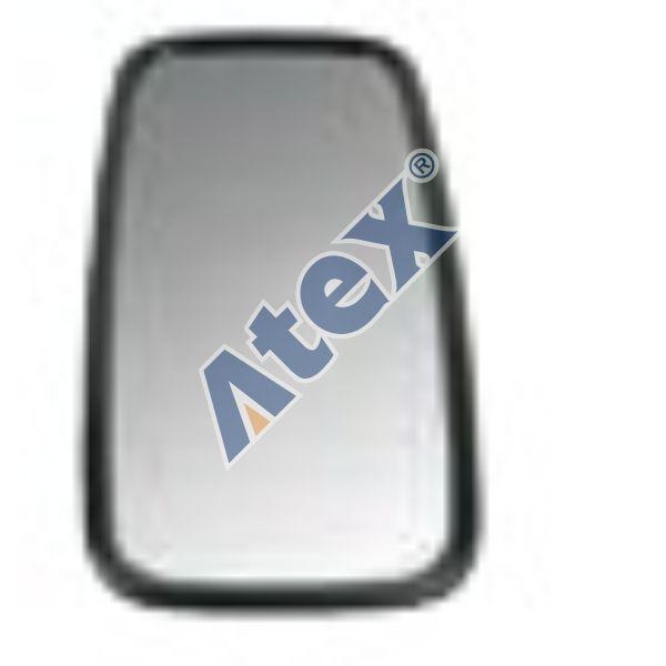 450-072530 6793879 Mirror, Unheated