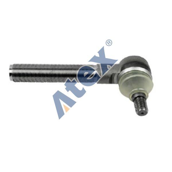 450-090367 1337367 Ball Joint, (RH)