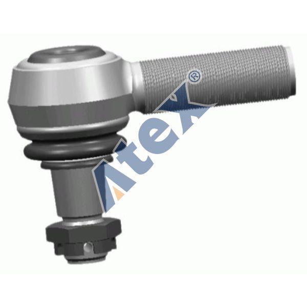 450-136942 1689605 Ball Joint, (LH)