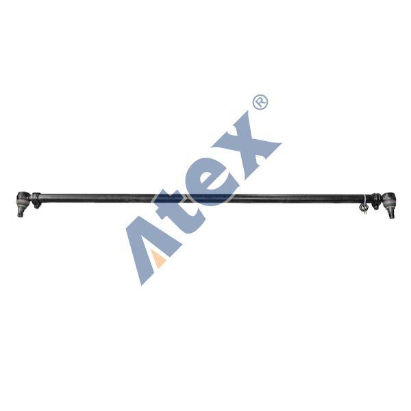 450-141717 20713859 Track Rod