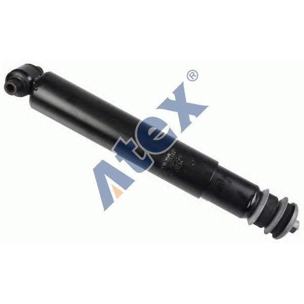 450-164594 21862164 Shock Absorber, Rear