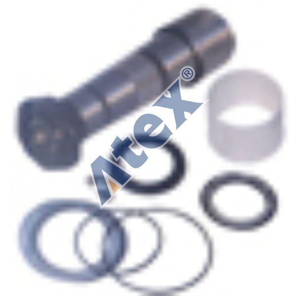 450-180952 7485133870 King Pin Kit (Single)