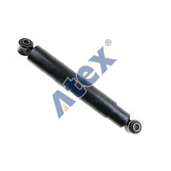 450-181942 20726482 Shock Absorber, Rear