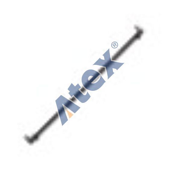 450-182062 5000613598 Track Rod