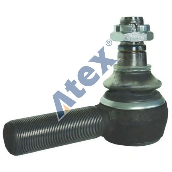 450-209561 85112073 Ball Joint, (RH)