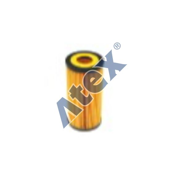 450-233610 7420779040 Filter, Oil Gearbox