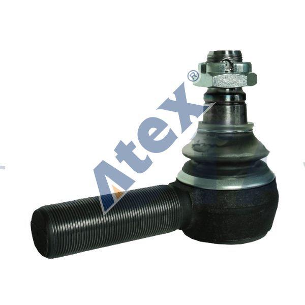 450-244944 20745043 Ball Joint, (RH)