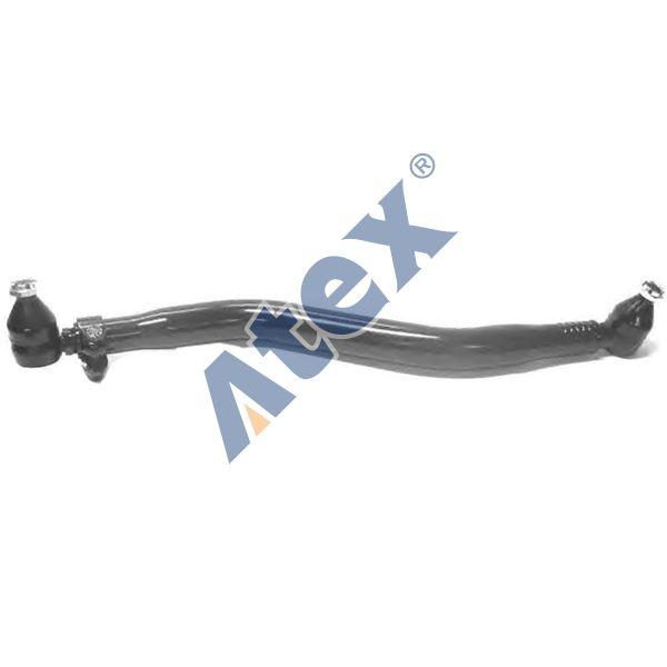 450-245057 20727843 Steering Rod