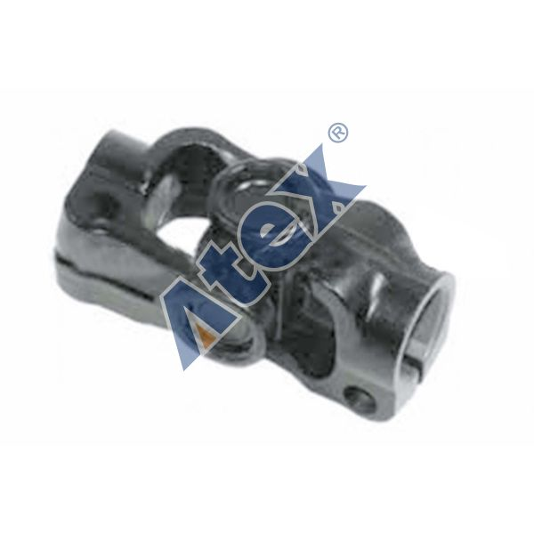 450-275344 20582360 Universal Joint