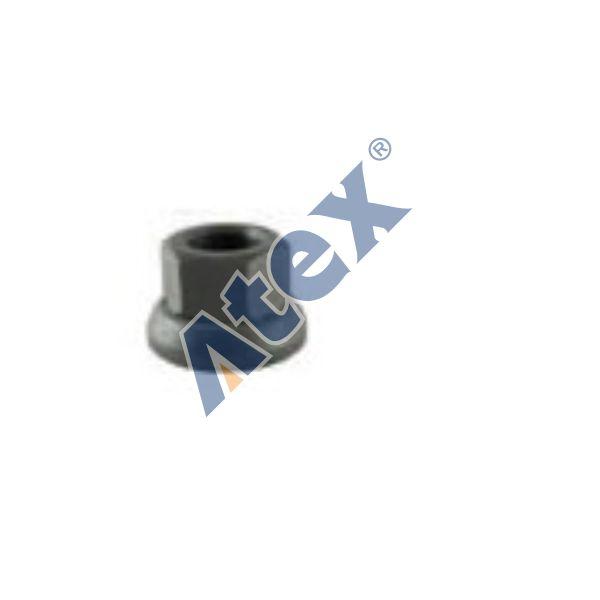 460-004585 7420551045 Wheel Nut,Front & Rear