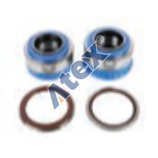 460-024492 20967831 Bearing, Wheel Hub