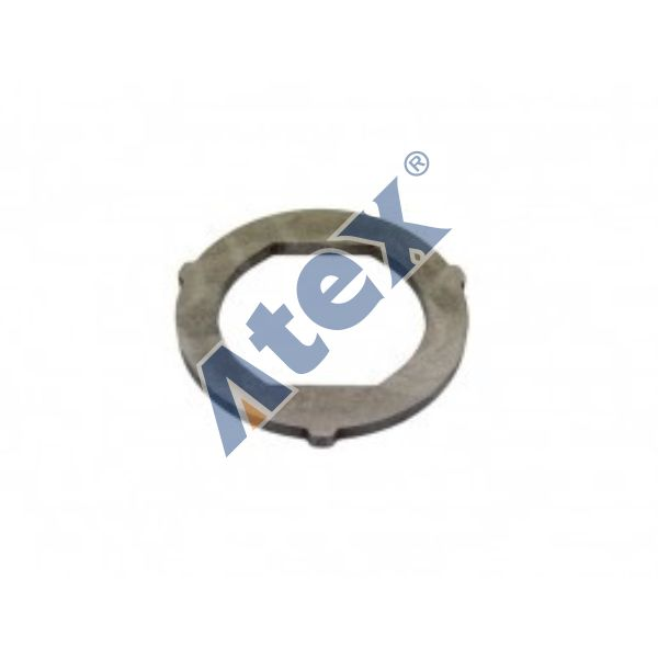 460-024621 20424594 Safety Washer