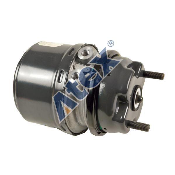 460-024768 20533192 Brake Cylinder