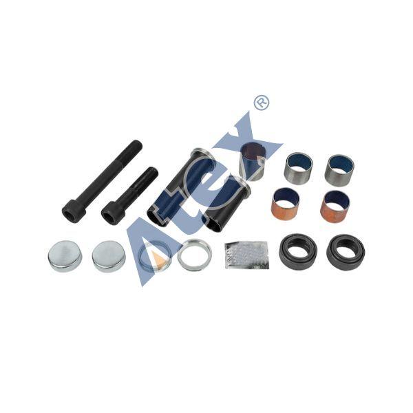 460-024799 3097542 Repair Kit Guide Pin Kit