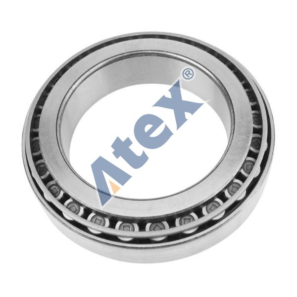 460-024881 622103 Bearing, Wheel Hub