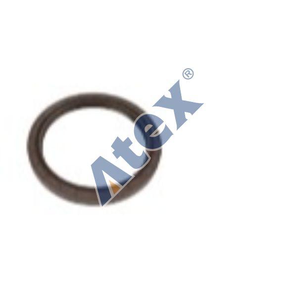 460-024942 20591881 Sealing Ring Rear Wheel Hub