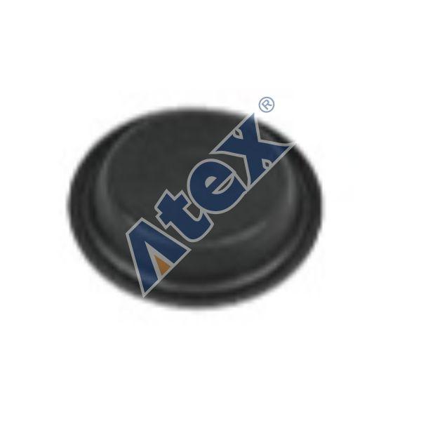 460-024966 706123 Diaphragm Brake Chamber (Short Type:24)