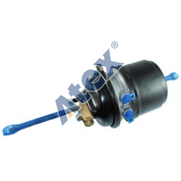 460-025529 1518149 Brake Cylinder