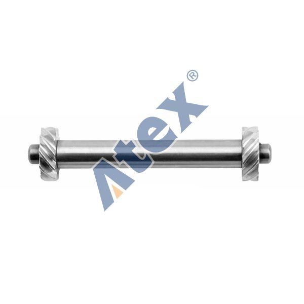 460-025604 272910 Cross Shaft Z-Cam