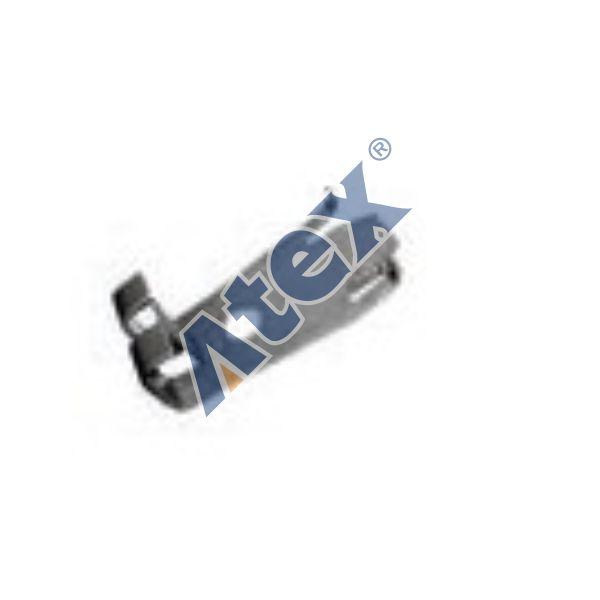 460-025642 5001868128 Bracket, Torque Plate