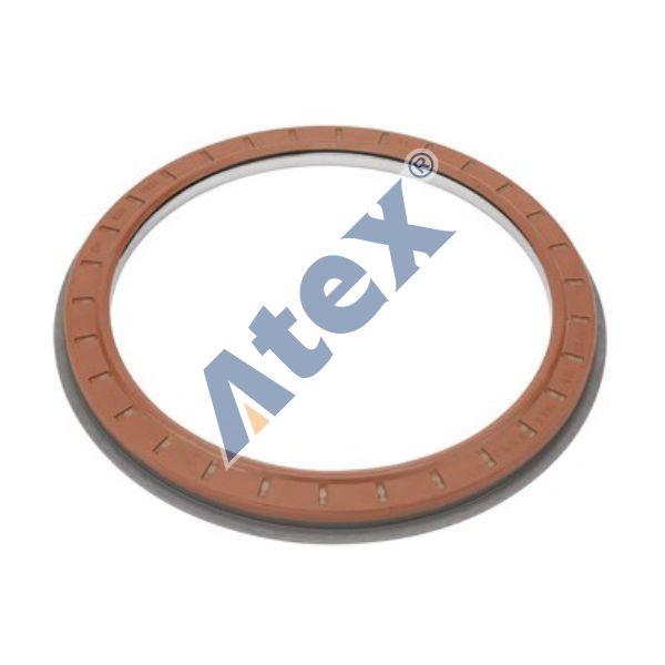 460-056691 20518642 Sealing Ring Rear Wheel Hub