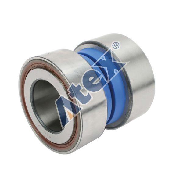 460-060018 7420967830 Bearing