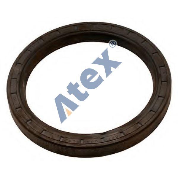 460-141588 11168067 Seal Ring Kit, Wheel Hub