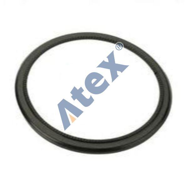 460-143230 20531577 Sealing Ring Front Wheel Hub