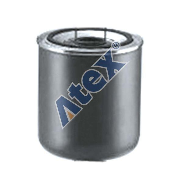 480-027103 7421267793 Filter Cartridge