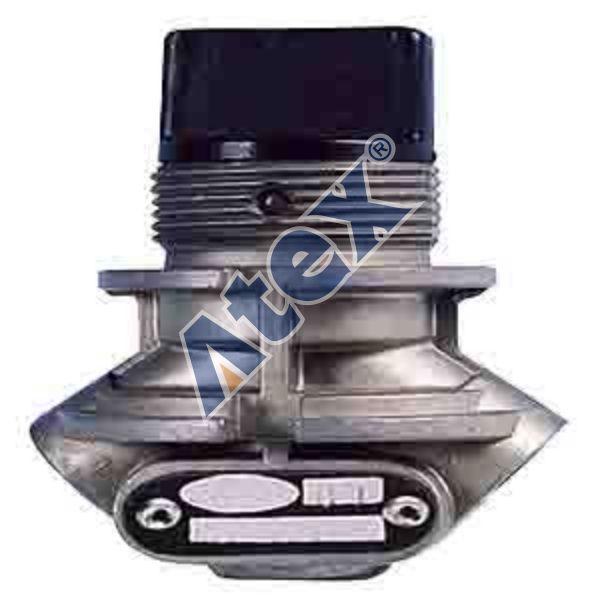 480-027240 5000806404 Directionel Control Valve