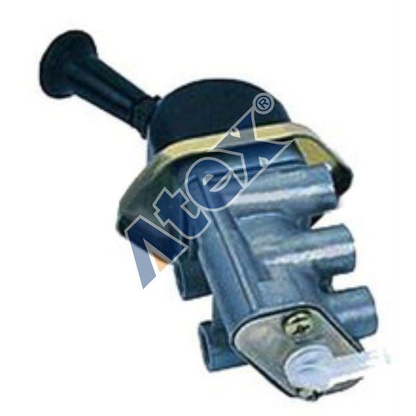 480-027370 5000716328 Hand Brake Valve