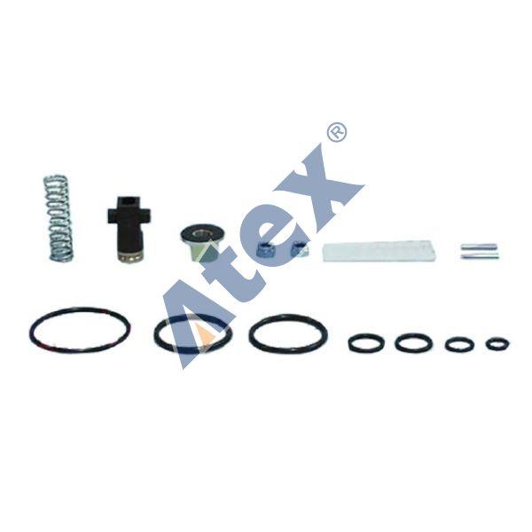 480-027417 276081 Repair Kit,  Hand Brake Valve