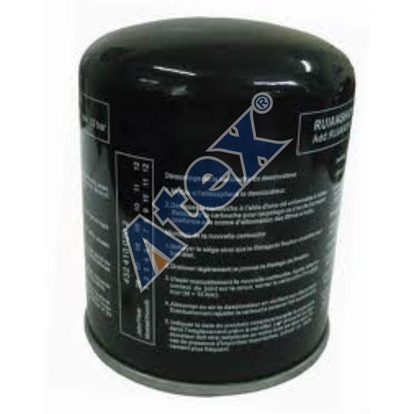 480-027523 5001830112 Filter, Air Drier