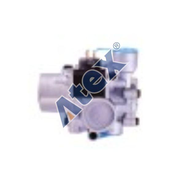 480-027660 5010249015 Unloader Valve