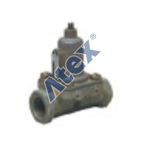 480-027998 1504934 Pressure Regulator Valve